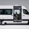 dalaman_airport_marmaris_shuttle_transfers.jpg