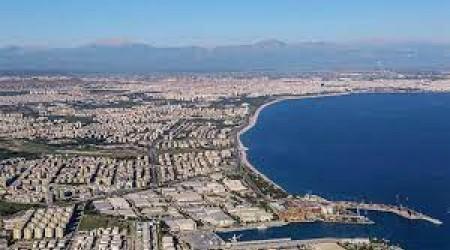 Dalaman Airport And Antalya Transfer