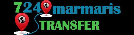724 Marmaris Transfer
